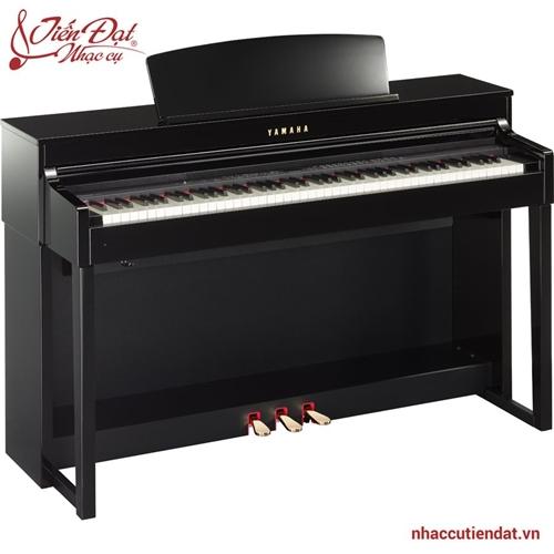 Đàn Piano Yamaha CLP 440PE