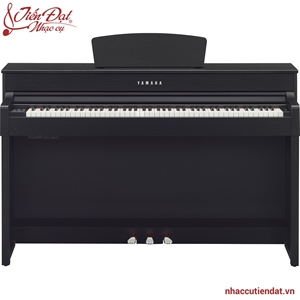 Thanh lý Đàn Piano Yamaha CLP 635R hàng trưng bày