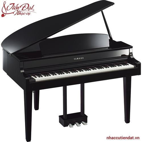 Đàn Piano Yamaha CLP 565GP