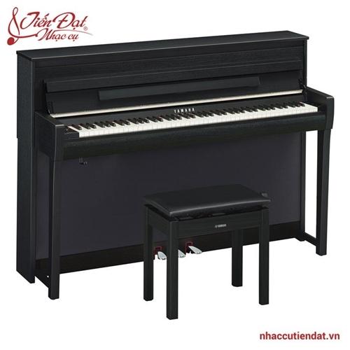 Đàn Piano Yamaha CLP 685B