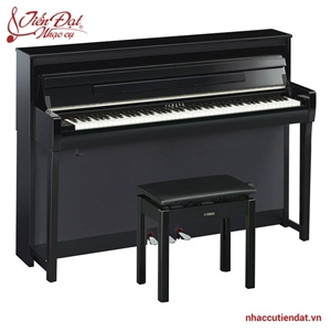 Đàn Piano Yamaha CLP 685PE