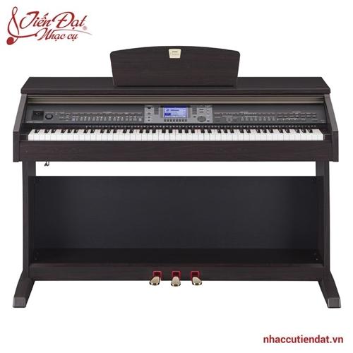 Đàn Piano Yamaha CVP 501