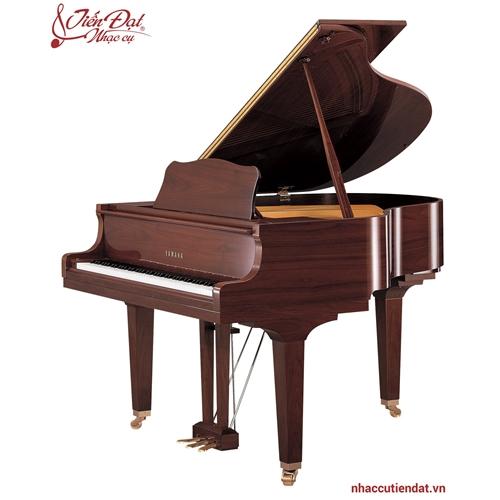 Đàn Piano Yamaha GB1K PAW
