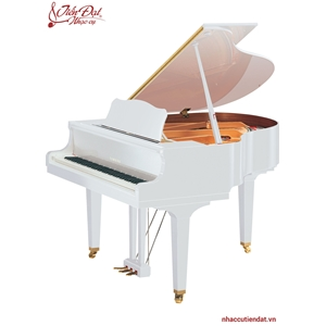 Đàn Piano Yamaha GB1K PWH