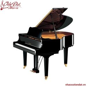 Đàn Piano Yamaha GC1 PE
