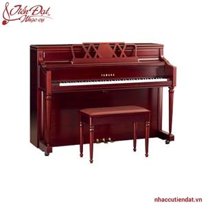 Đàn Piano Yamaha M2 SM