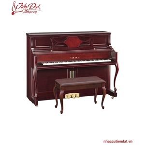 Đàn Piano Yamaha M3 SM