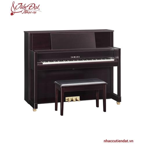 Đàn Piano Yamaha M5 SBW