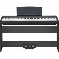 Đàn Piano Yamaha P115