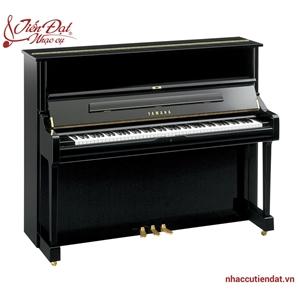 Đàn Piano Yamaha U1 PE