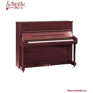 Đàn Piano Yamaha U1J-PM