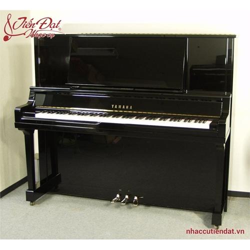 Đàn Piano cơ Yamaha UX30BL