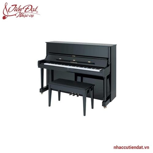 Đàn Piano Yamaha YUS1 PE