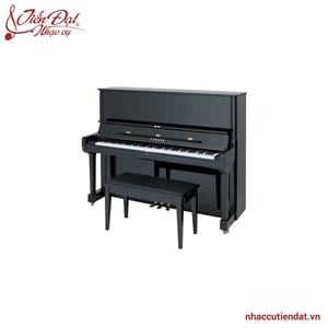 Đàn Piano Yamaha YUS3 PE