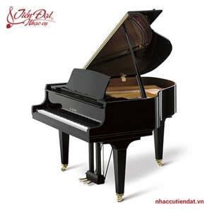 Đàn Piano cơ Kawai GL10