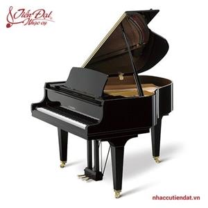 Đàn Piano cơ Kawai GL50