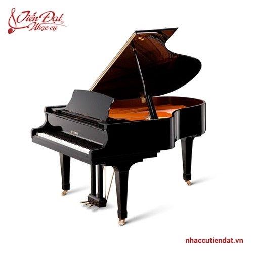 Đàn Piano cơ Kawai GX-3