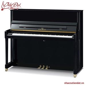 Đàn Piano cơ Kawai K300