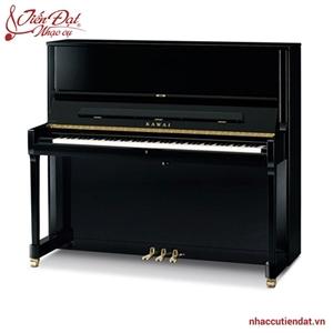 Đàn Piano cơ Kawai K500