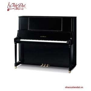 Đàn Piano cơ Kawai K800