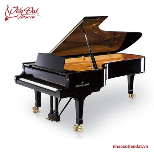 Đàn Piano cơ Kawai SK-EX