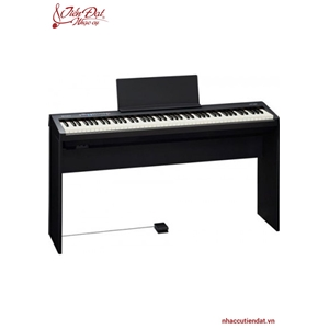 Đàn Piano điện Roland FP-30BK/WH