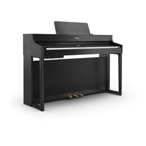 Đàn Piano điện Roland HP-702