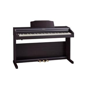 Đàn Piano điện Roland RP 302 Không có Bluetooth