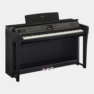 Đàn Piano điện Yamaha CVP-805B