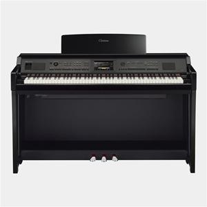 Đàn Piano điện Yamaha CVP-805PE