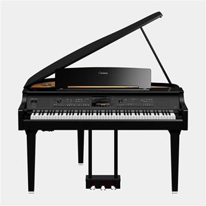 Đàn Piano điện Yamaha CVP-809GP