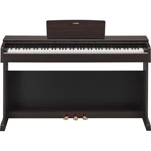 Đàn Piano điện Yamaha YDP 143