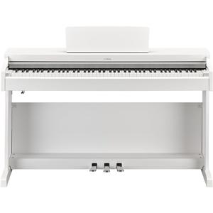 Đàn Piano điện Yamaha YDP 163 WH