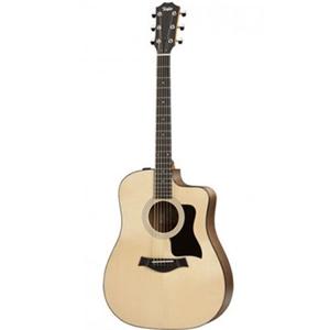Đàn guitar Acoustic TAYLOR 110CE