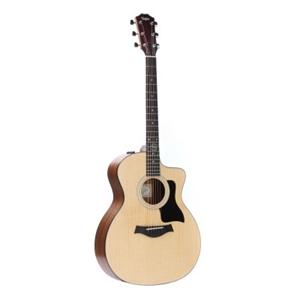 Đàn guitar Acoustic TAYLOR 114CE