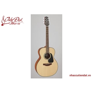Đàn guitar Acoustic Takamine D1N NS