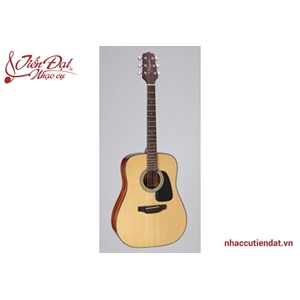 Đàn guitar Acoustic Takamine D2D NAT