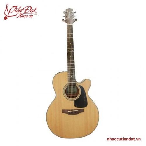 Đàn guitar Acoustic Takamine ED1NC