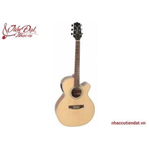 Đàn guitar Acoustic Takamine ED2NC NAT