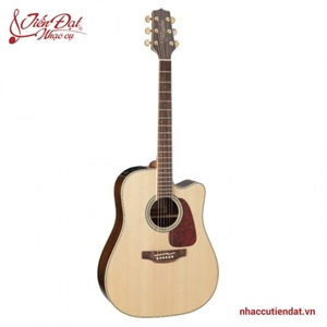 Đàn guitar Acoustic Takamine GD751 CENAT