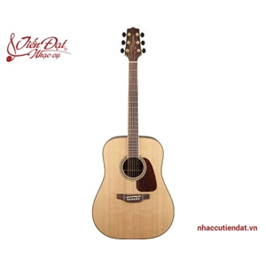 Đàn guitar Acoustic Takamine GD93NAT