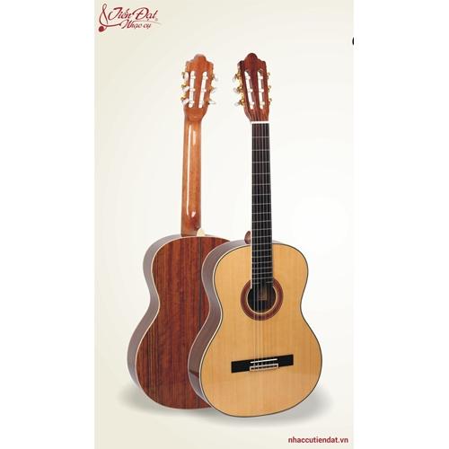 Đàn guitar Classic Kriens C10