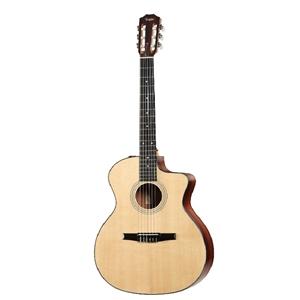 Đàn guitar Classic TAYLOR 214CE-N