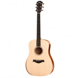 Đàn guitar Acoustic TAYLOR Academy A10E
