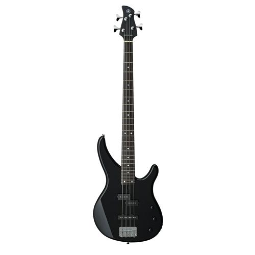 Đàn guitar bass điện Yamaha TRBX174