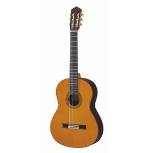 Đàn Guitar Classic Yamaha GC32C