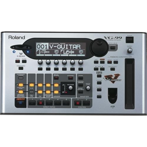 Effect Roland VG-99