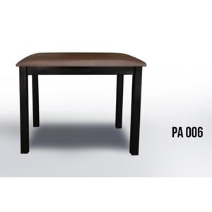 Ghế đàn Organ PA-006
