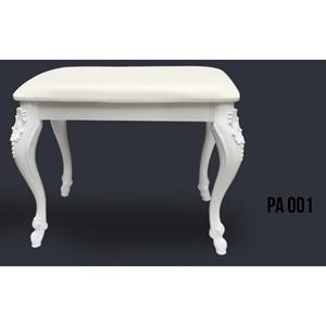 Ghế đàn Piano PA-001