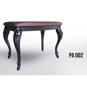 Ghế đàn Piano PA-002